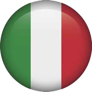 italiano